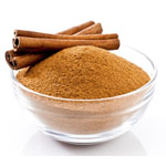 Uses of Cassia